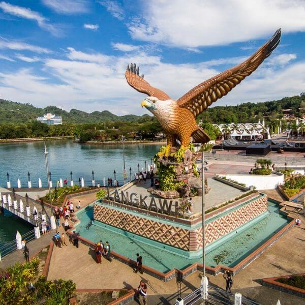 Langkawi Packages